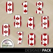 Canada_numbers-01_medium