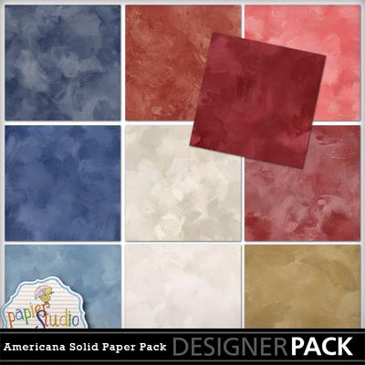 Americana_solid_web2