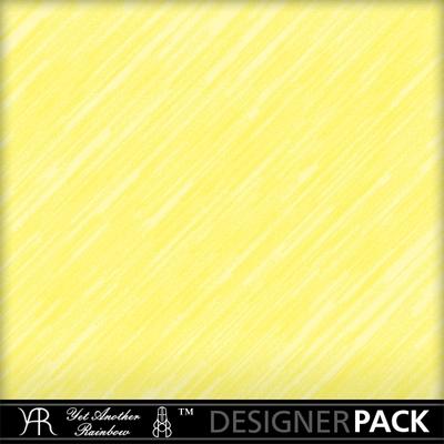 0_yellow_title_04_4b