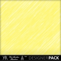 0_yellow_title_04_4b_small