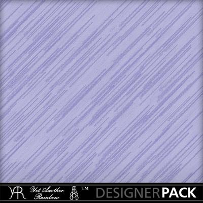 0_violet_title_04_2b