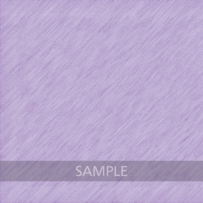 Lilac_preview_04_1a