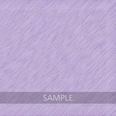 Lilac_preview_04_1b