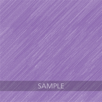 Lilac_preview_04_2a