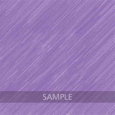 Lilac_preview_04_2b