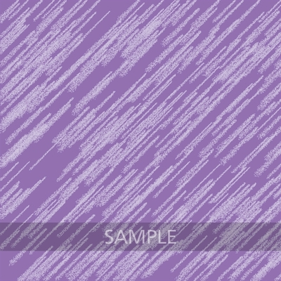 Lilac_preview_04_3a