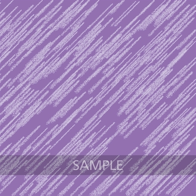 Lilac_preview_04_3b