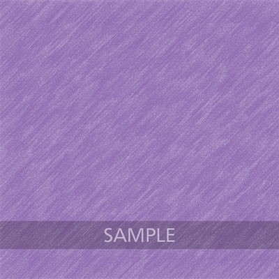 Lilac_preview_04_4a