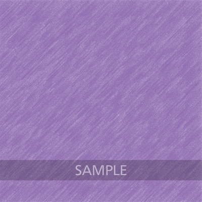 Lilac_preview_04_4b