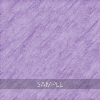 Lilac_preview_04_5a