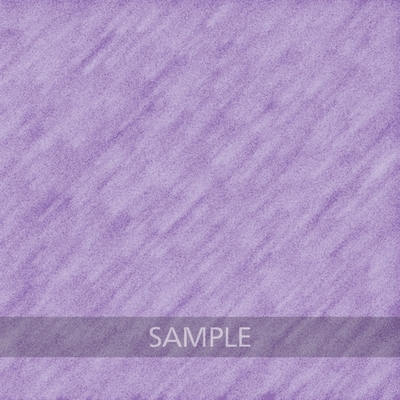 Lilac_preview_04_5b