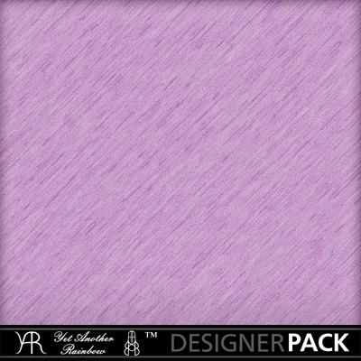 0_purple_title_04_4b