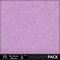0_purple_title_04_4b_small