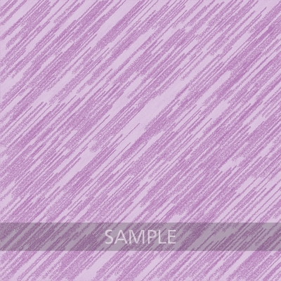 Purple_preview_04_1a