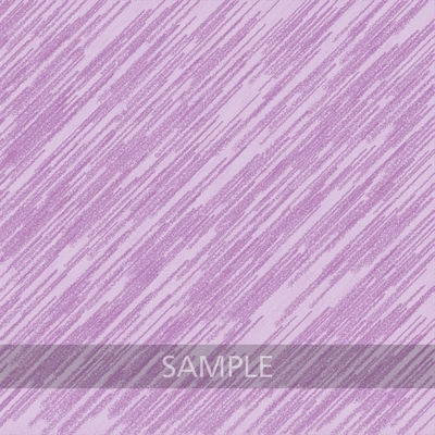 Purple_preview_04_1b