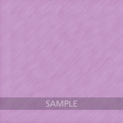 Purple_preview_04_2a