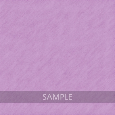 Purple_preview_04_2b