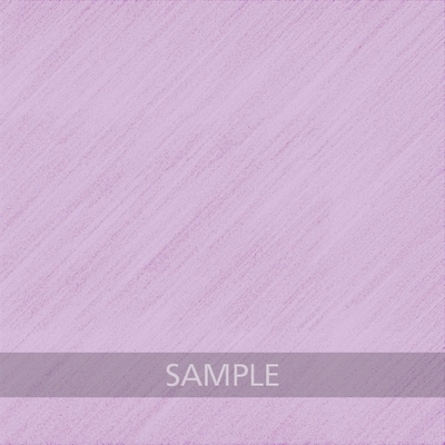 Purple_preview_04_3b