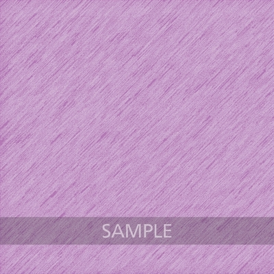 Purple_preview_04_4a