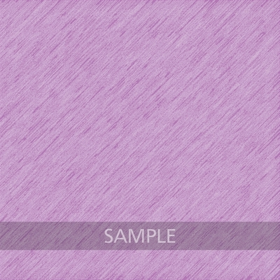 Purple_preview_04_4b