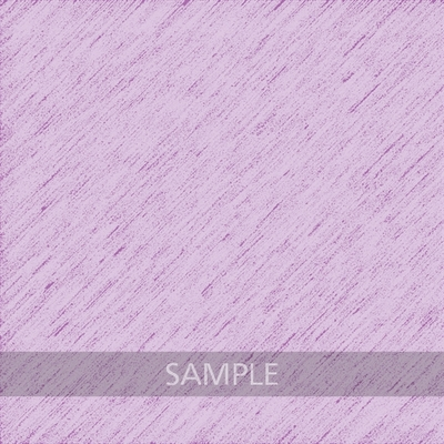Purple_preview_04_5a
