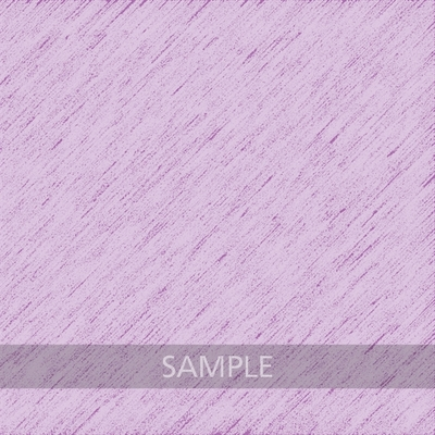 Purple_preview_04_5b