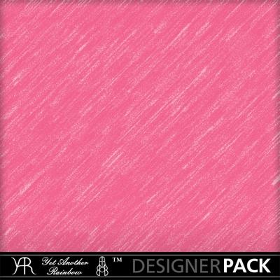 0_pink_title_04_2b