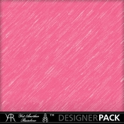 0_pink_title_04_2b_medium