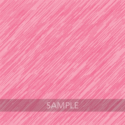 Pink_preview_04_1a