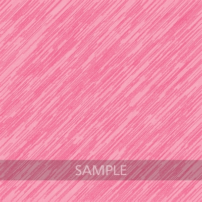 Pink_preview_04_1b
