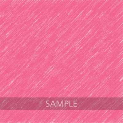Pink_preview_04_2b