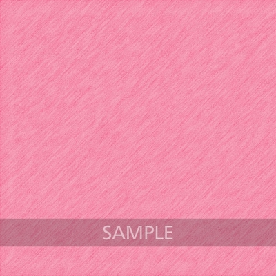 Pink_preview_04_3a
