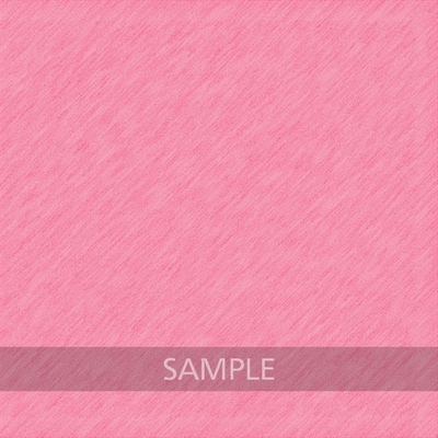 Pink_preview_04_3b