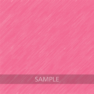 Pink_preview_04_4a