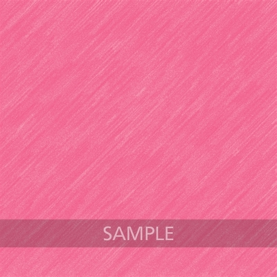 Pink_preview_04_4b