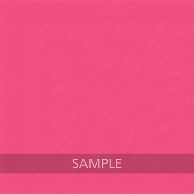 Pink_preview_04_5a