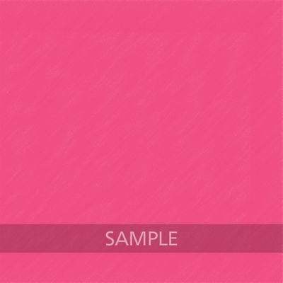 Pink_preview_04_5b