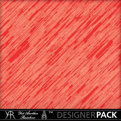 0_red_title_04_5b