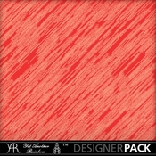 0_red_title_04_5b_medium