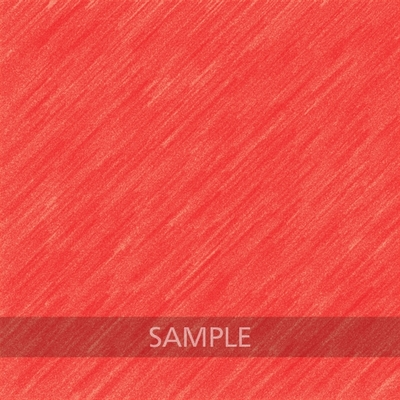 Red_preview_04_1a