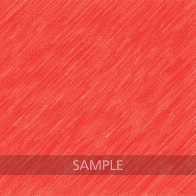 Red_preview_04_1b