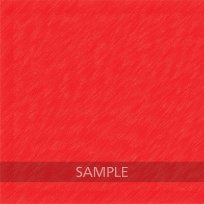 Red_preview_04_2a