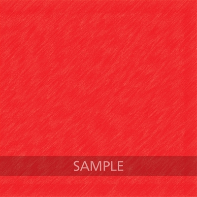 Red_preview_04_2b