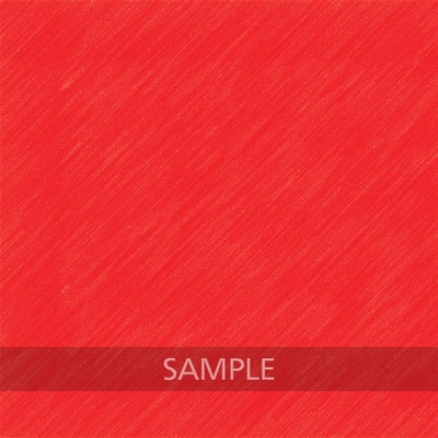 Red_preview_04_3a