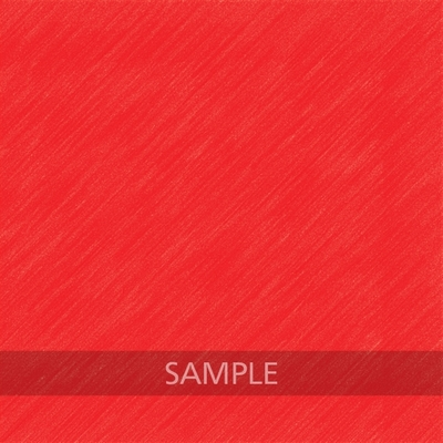 Red_preview_04_3b