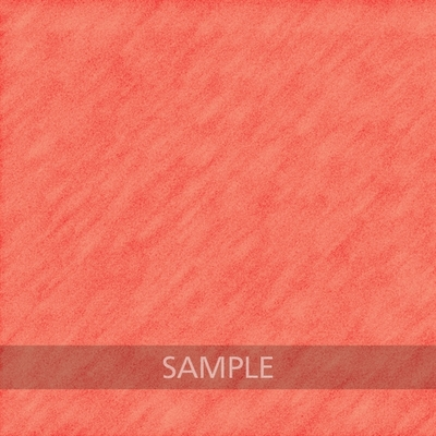 Red_preview_04_4a