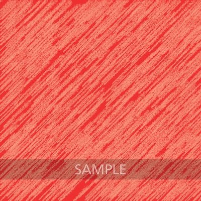 Red_preview_04_5a
