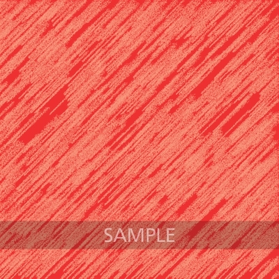 Red_preview_04_5b