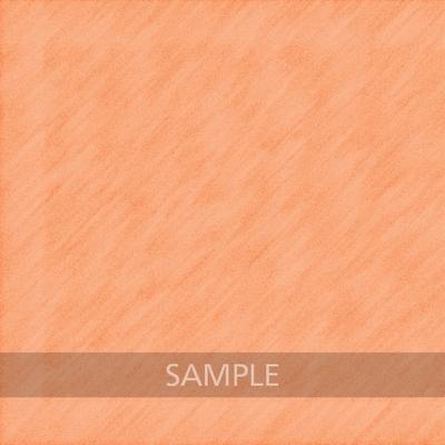 Orange_preview_04_1a