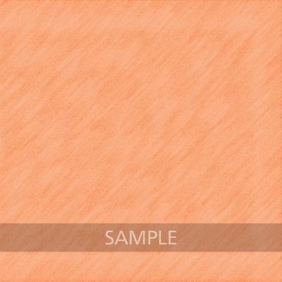 Orange_preview_04_1b